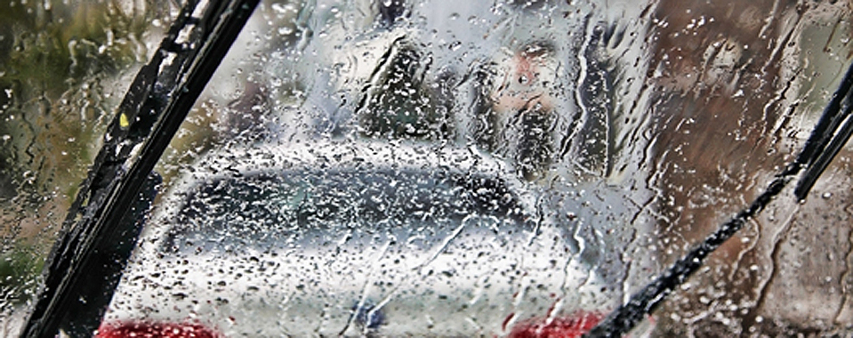 tips-for-driving-in-the-rain