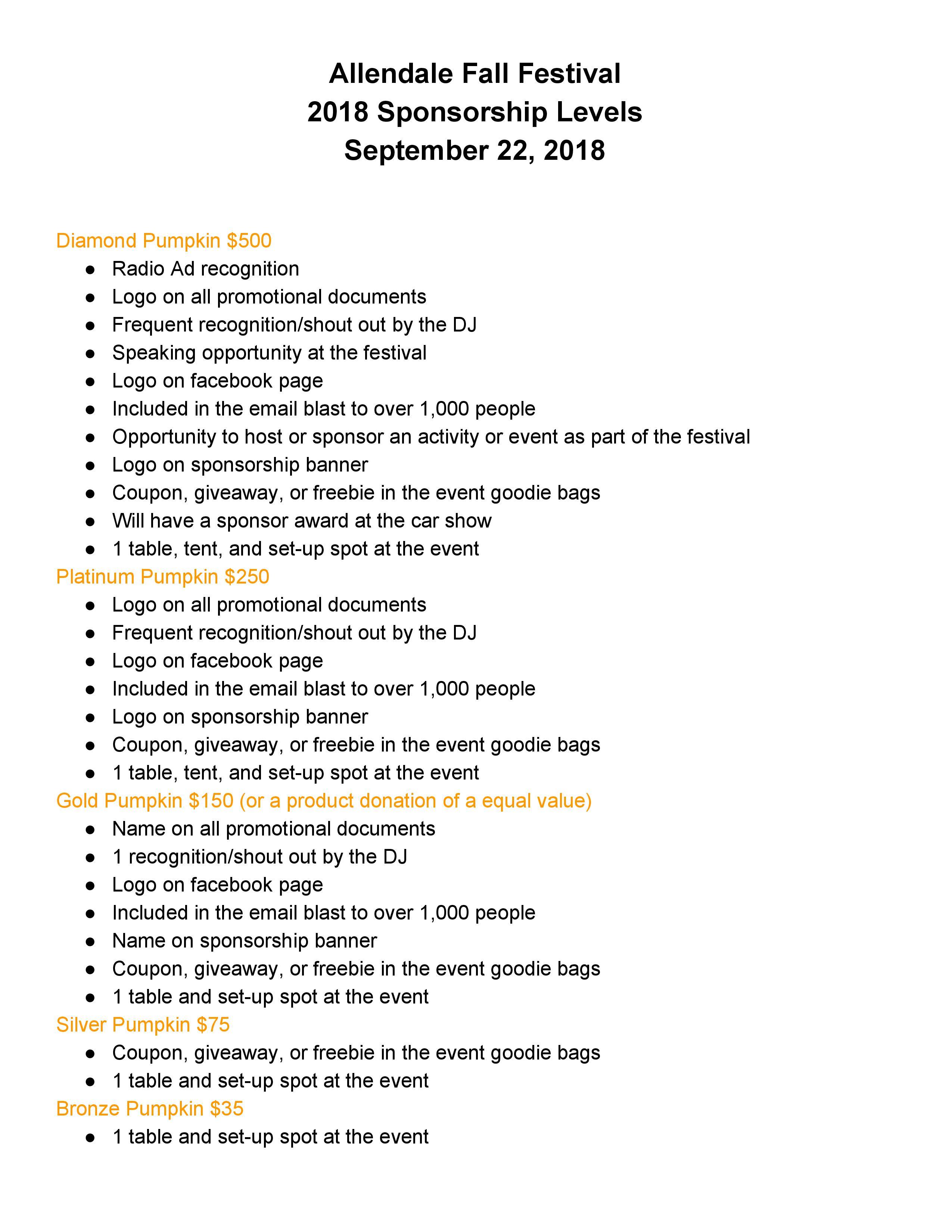 Sponsorship Levels-page-001