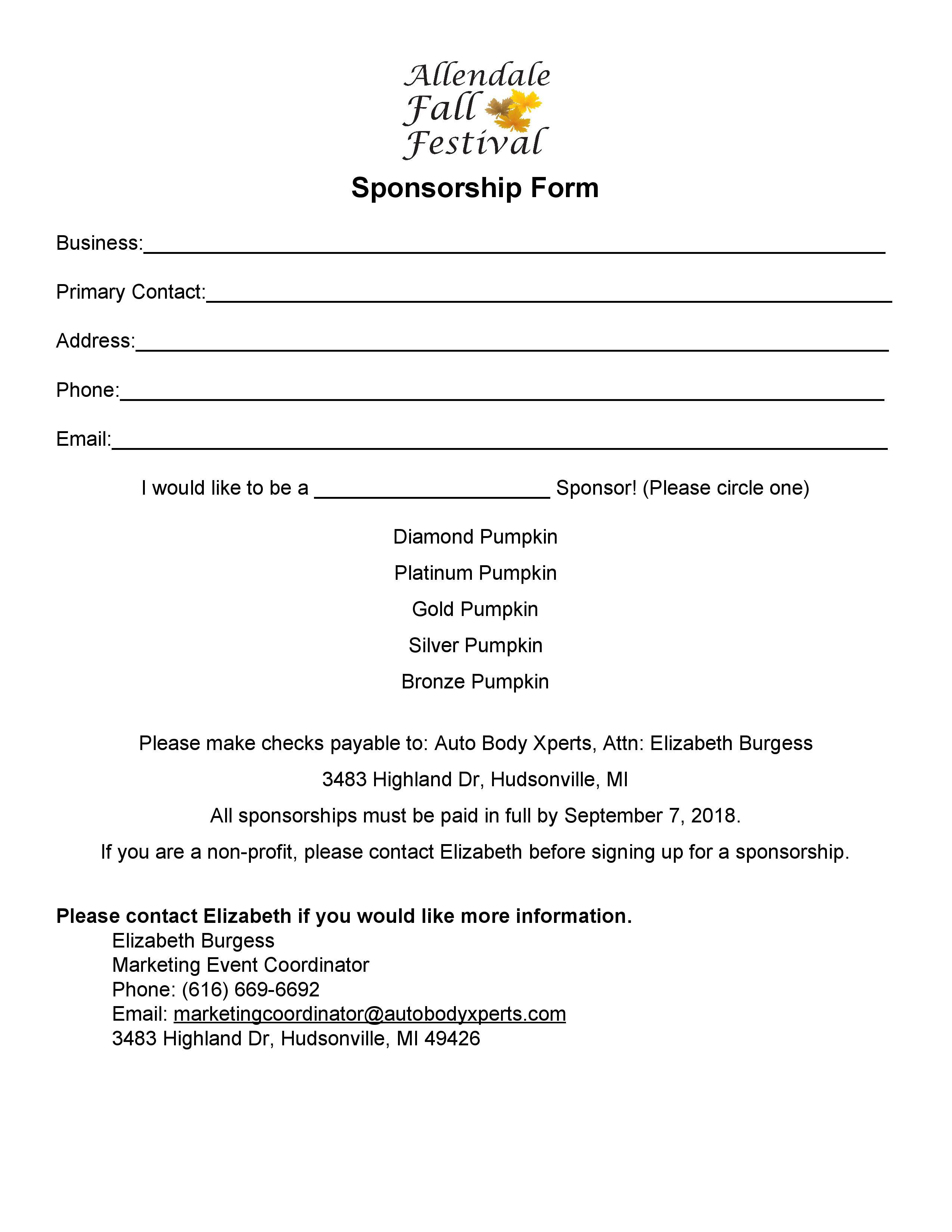 Sponsorship Levels-page-002