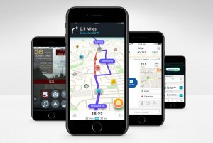 8-Apps-Made-For-The-Modern-Driver-gear-patrol-full-lead-2