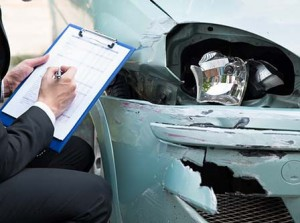 choose-your-own-body-shop-for-insurance-repairs