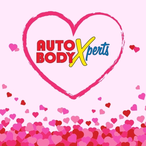 Valentine's Contest