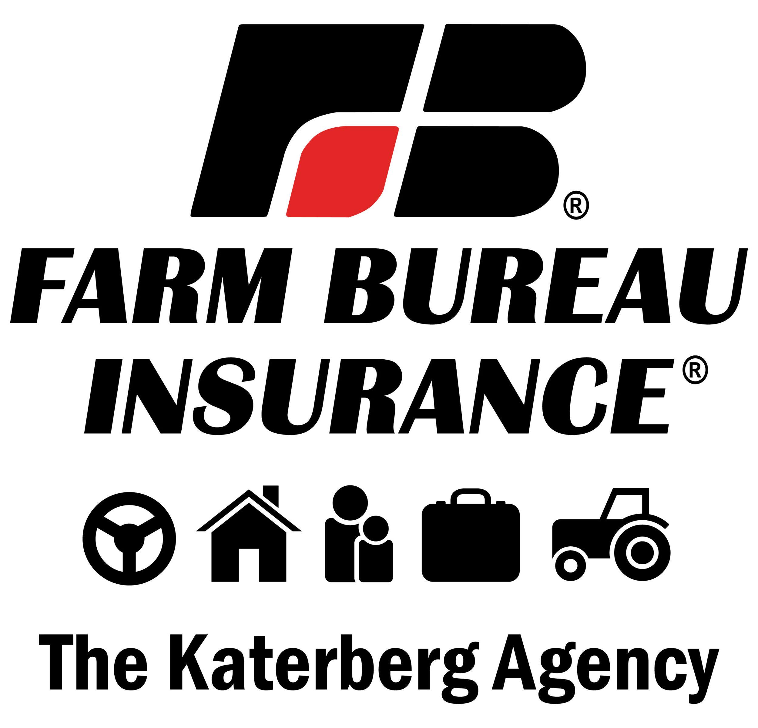 Katerberg Logo_Full Color