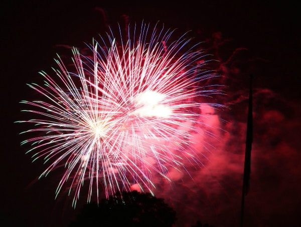 Independence Day (4th of July) Activities!